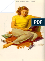 Parte_2_-_Andrew_Loomis_-_Creative_Illustration.pdf