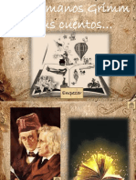 cuentosdeloshermanosgrimm-130123092104-phpapp01.pptx