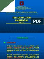 Clase_Teledetección_Parte2
