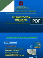 Clase_Teledetección_Parte3