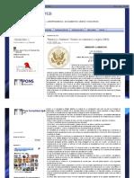 Constitucion Web_ _marbury V