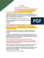 CUESTIONARIO HITORIA RESOLUCION