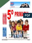 Algebra 5º(Agos Nov)