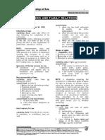 132042277-San-Beda-Persons.pdf