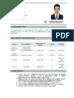 RESUME (1) (1).pdf