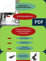 Diapositivas Para Esponer de Enchufes.pdf