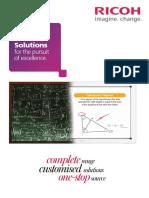 educatione-brochure