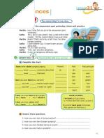 Inglés_1er año B___2 l21-l26__.pdf