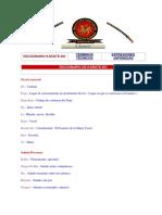 DICCIONARIO DE KARATE-DO.pdf