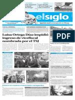 Edición Impresa 07 07 2017