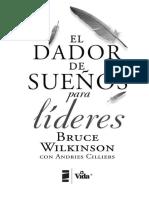 87136678-El-Dador-de-Suenos.pdf