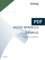 BIZAGI 203316094-bizagi