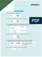 Inglés_2do año B__4 appendix__.pdf