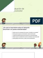 Pautas de Evaluación DSM_EEDP_TEPSI_.pdf
