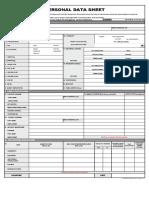 2017_CSCPDS.pdf