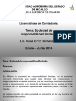 Sociedad de responsabilidad limitada (1).pptx