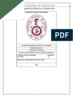 Informe Previo Nº2 Diseño