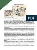 La Iglesia Católica en las Colonias.docx