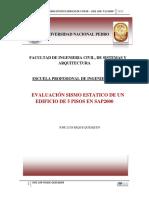 EDIFICIO 5 PÍSOS EN SAP2000 - 1ra PARTE.pdf
