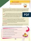 Inglés_3er año A__5 l__.pdf