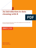 Introduction_to_data_cleaning_with_R.pdf