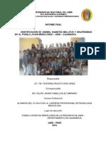 PROYECTO DE MIRAFLORES- JAEN.docx