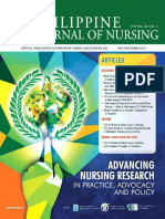 Pjn July-Dec e 2016 Final Web Version