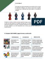 LEGO 6.7