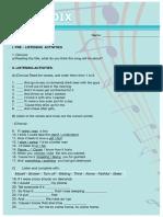 Inglés_3er año A__11 apendix__.pdf