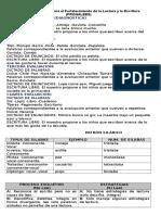 evaluaciones pronaless.doc