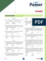A_ 5° Sem_1_ Promedio.pdf