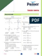 X_5°_S1_Función