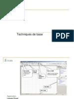 Excel Complet