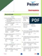 Q_5°__S1_Electroquímica