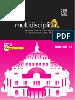 multi-2013-04.pdf
