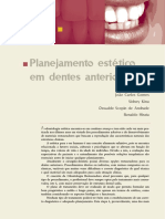 planej_estet_dentes_anter_final.pdf