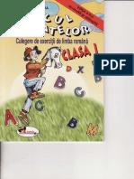 300238889-240441182-Carti-Jocul-cuvintelor-Culegere-de-Exercitii-de-Limba-romana-Clasa-1-Ed-aramis-TEKKEN-pdf.pdf
