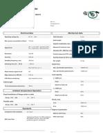 6FX2001-4DA10 Datasheet En