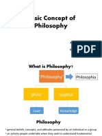 Basic Concept of Philosophy.pptx
