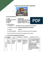 VISITEMOS IMAGINARIAMENTE LAMBAYEQUE- 30 DE JUNIO DEL 2017 - copia.docx