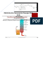 PROGR ENERGIA 2013.docx