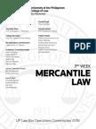 BOC_2016_MERCANTILE.pdf