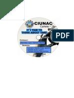 EN-CD