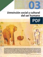 individuoysociedad.pdf