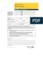 FINS3625 Case Study Report Davy Edit 1