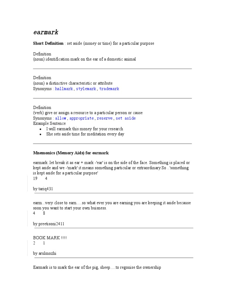 letter Efsdfs | Ellipsis | Nature