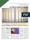 PL040617_22-Sólo-lectura.pdf