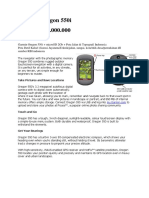 Garmin Oregon 550i.pdf