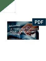 Emargement Digital