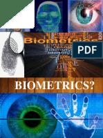 Austin Biometrics and Biostatistics